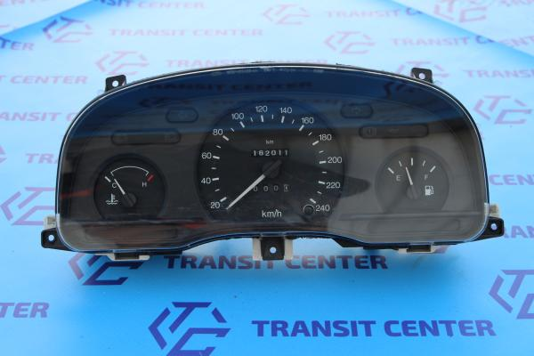 Counter Ford Transit 1997-2000