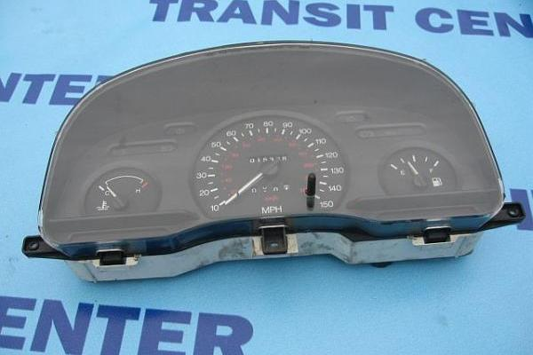 Counter Ford Transit 2.4 2.0 DI 2000-2004