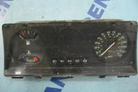 Counter Ford Transit  1986-1994