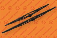 Stierač set Ford Transit 2000-2013