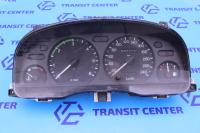 Counter Ford Transit 1994-2000
