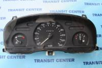 Counter Ford Transit 1994-1997