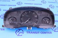 Counter Ford Transit 2000, 2.0 2.4 TDDI