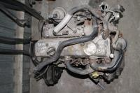 Motor Ford Transit Connect 1.8 TDDI, BHPA