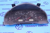 Counter Ford Transit 2003-2006